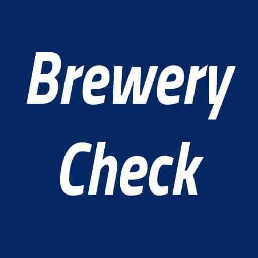 brewery-check-favicon